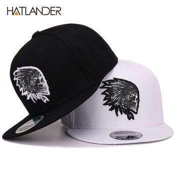 Style Hatlander – MyUS Online Shop