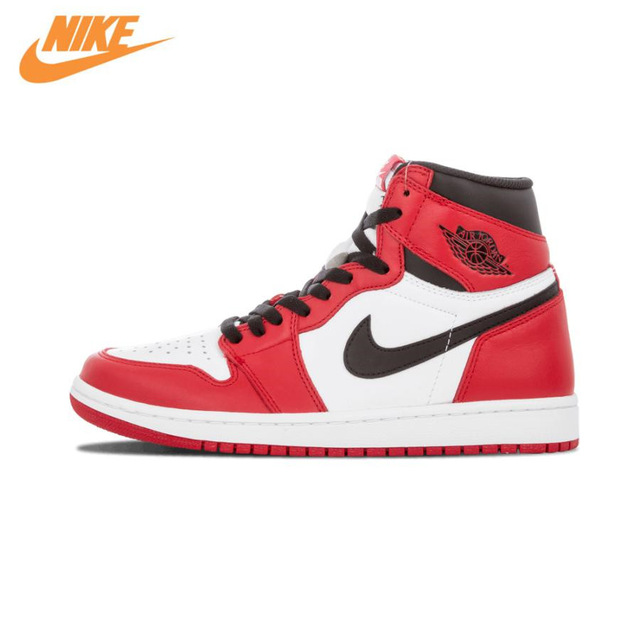 Jordan Shoes Online Shop Usa