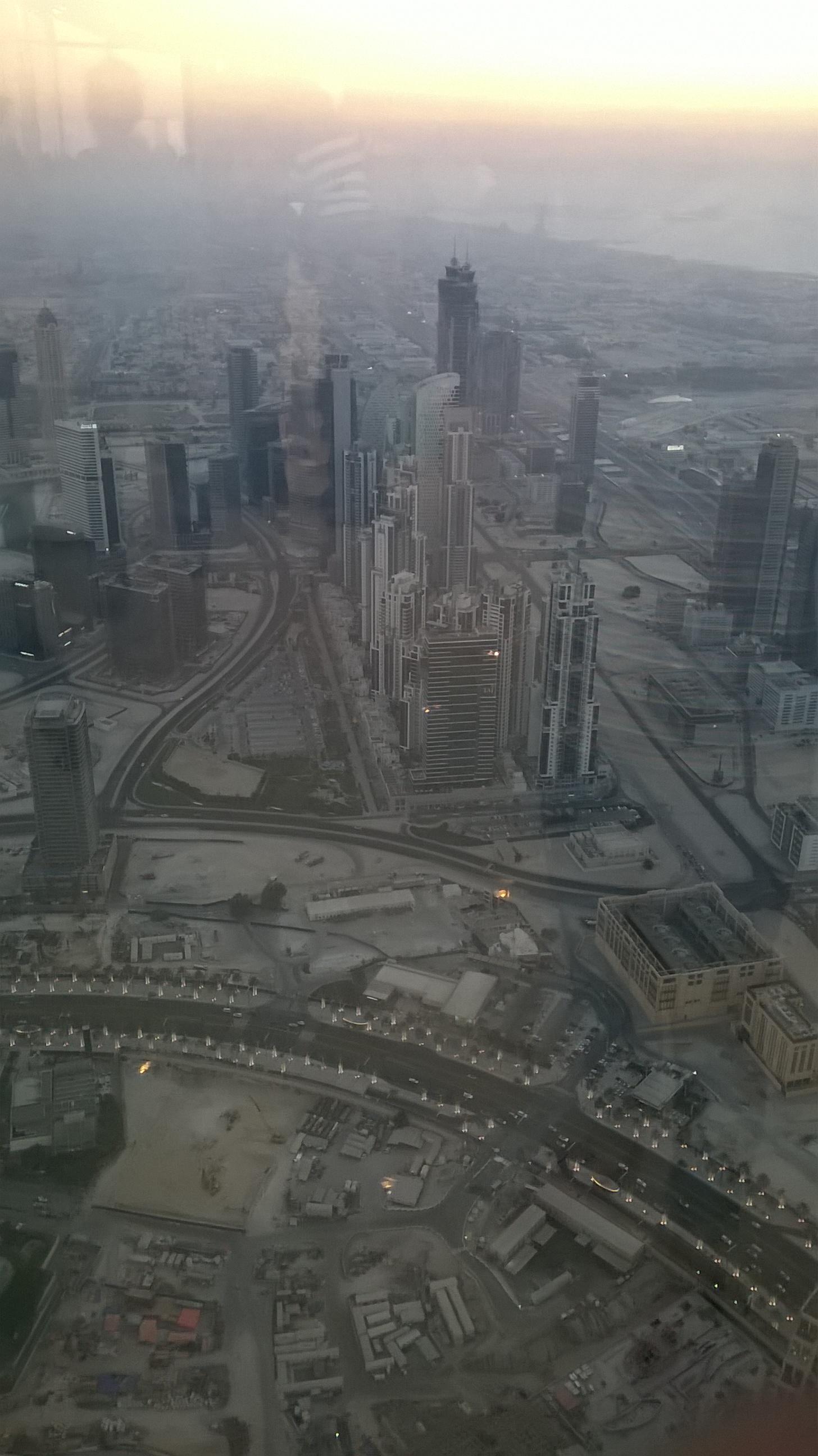 Dubai Uae Myus Online Shop