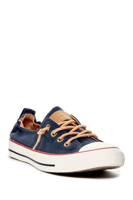 Converse Chuck Taylor R All Star R Peached Shoreline